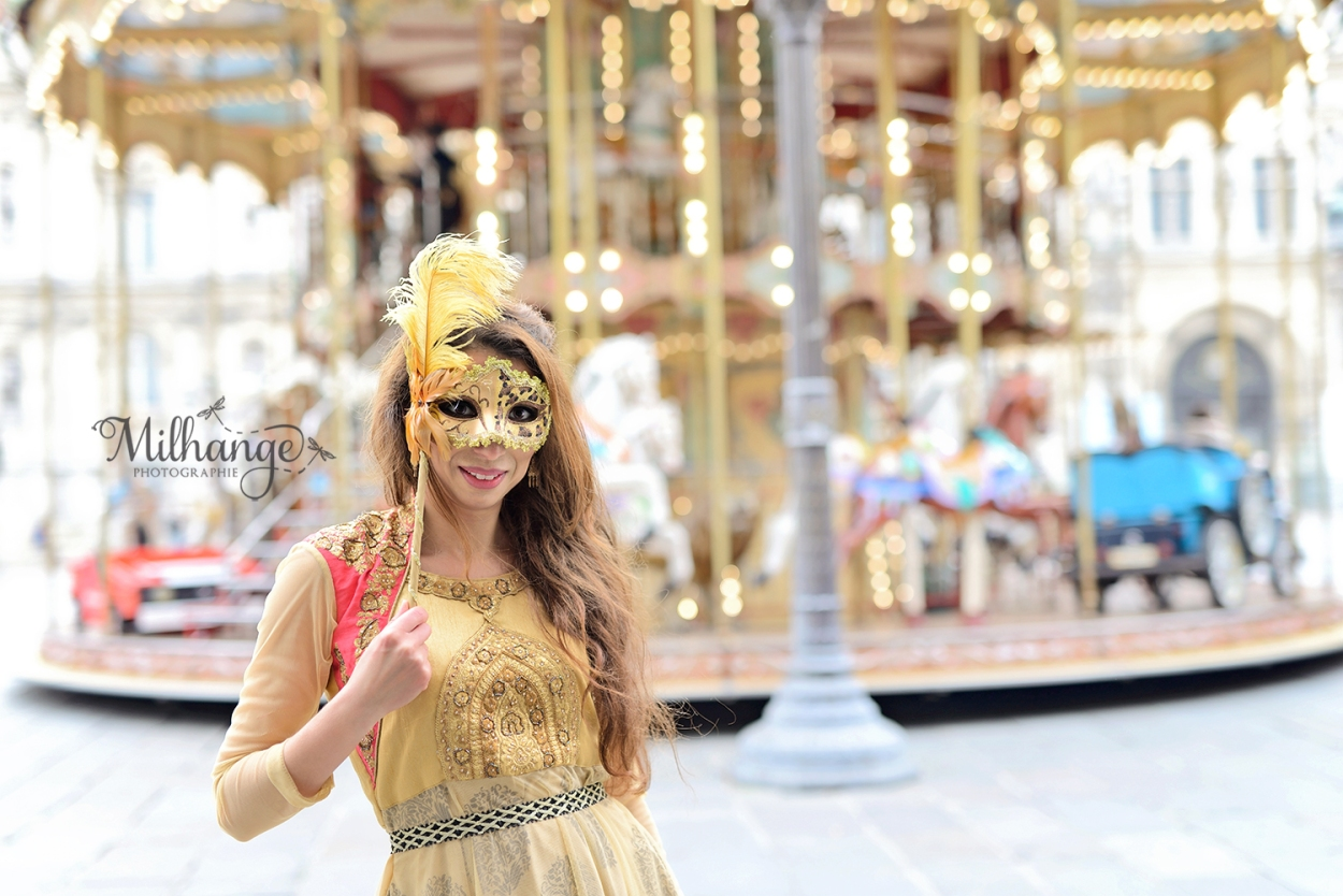 photo-fashion-ethnic-libourne-bordeaux-saintes-16