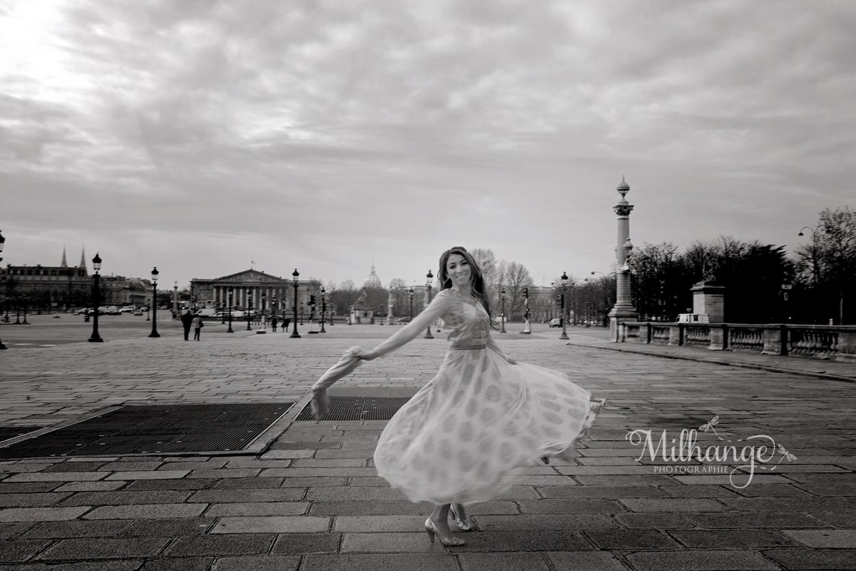photo-fashion-ethnic-libourne-bordeaux-saintes-7