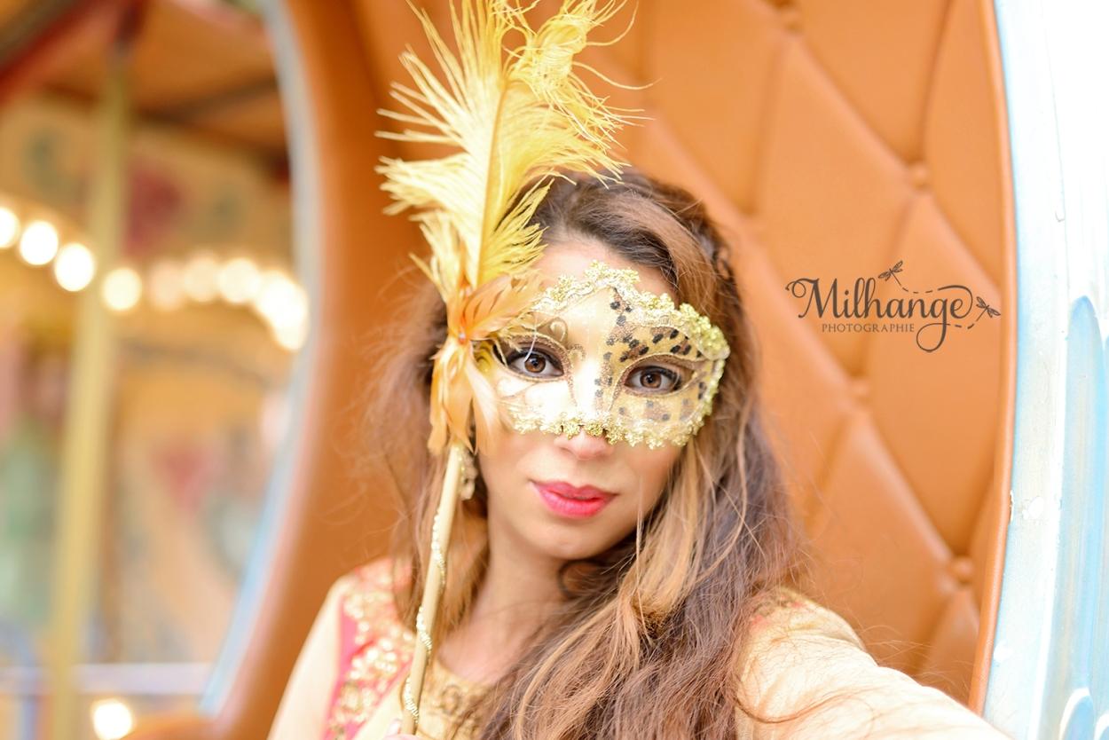 photo-fashion-ethnic-libourne-bordeaux-saintes-9