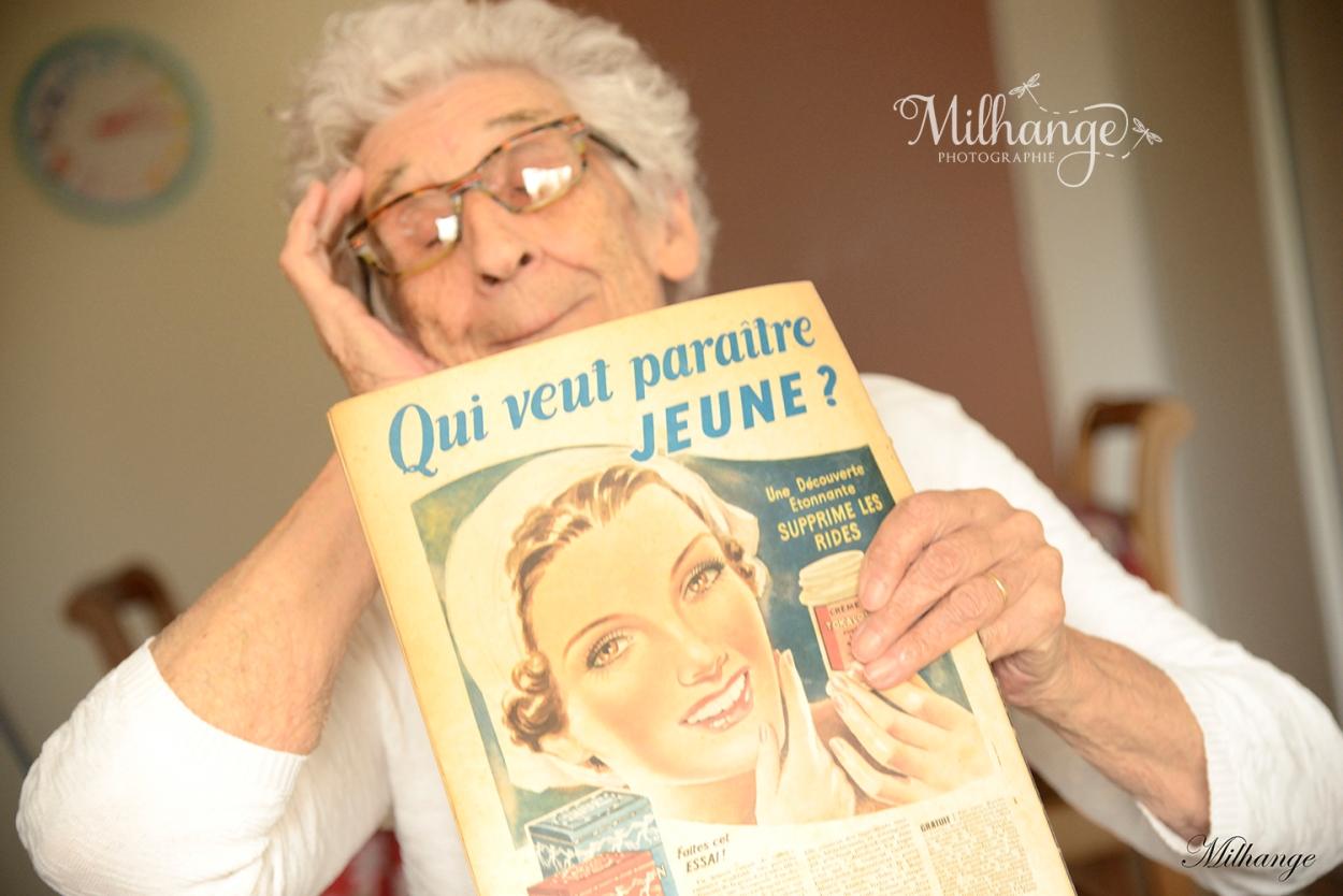 photo-maison-retraite-francine-rochefort-2