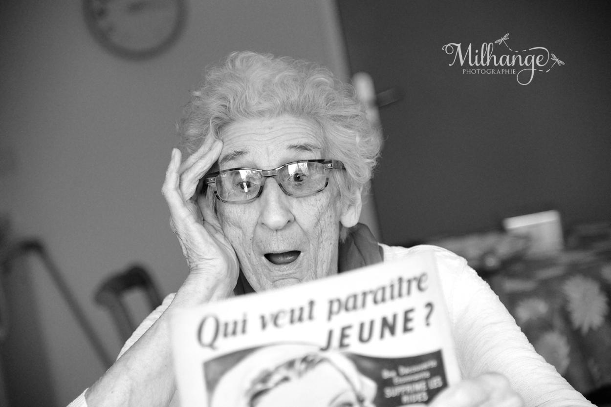 photo-maison-retraite-francine-rochefort-3