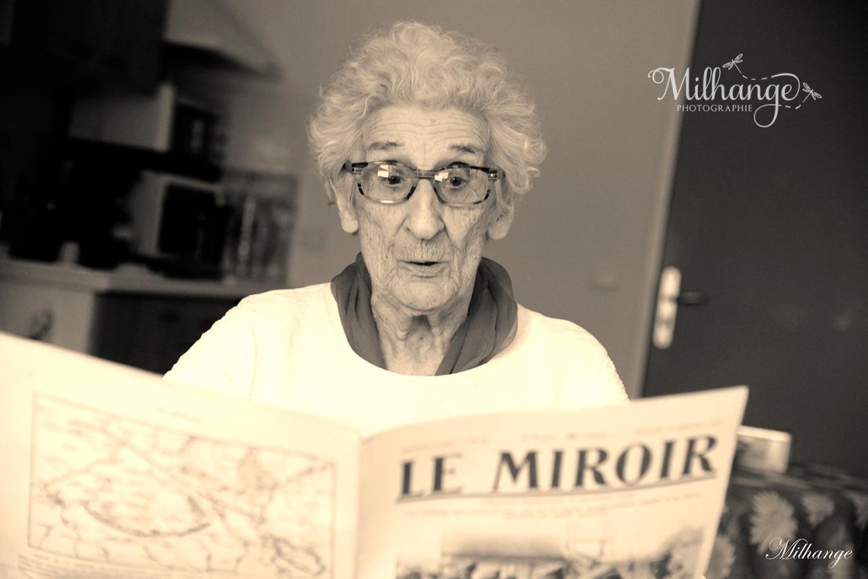photo-maison-retraite-francine-rochefort