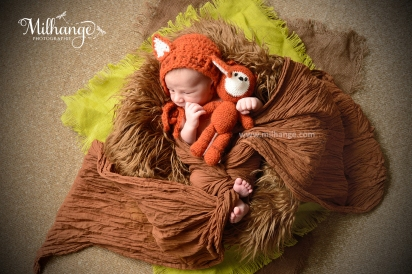 photo-studio-nouveau-ne-bebe-libourne-bordeaux-gironde-3