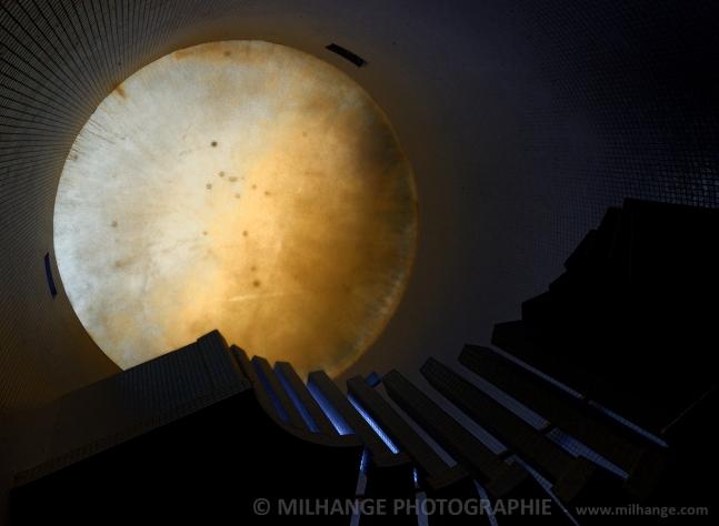 photo-urbex-manoir-colimacon-exploration-urbaine-3