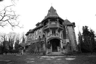 photo-urbex-manoir-colimacon-exploration-urbaine-4