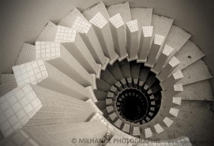 photo-urbex-manoir-colimacon-exploration-urbaine
