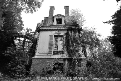 photo-art-chateau-abandonne-decay-abandoned-libourne-bordeaux-16