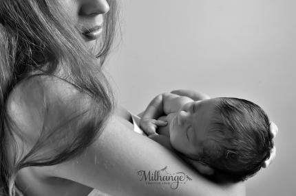 photo-bébé-nouveau-né-saintes-royan-cognac-la-rochelle-8