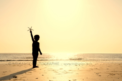 photo-enfant-art-mer-plage-libourne-bordeaux-saintes-royan