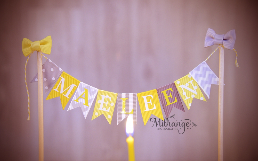 photo-studio-bebe-anniversaire-smash-cake-libourne-bordeaux-gironde-10