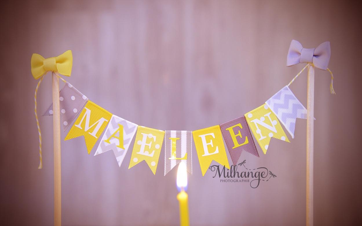 photo-studio-bebe-anniversaire-smash-cake-libourne-bordeaux-gironde-10