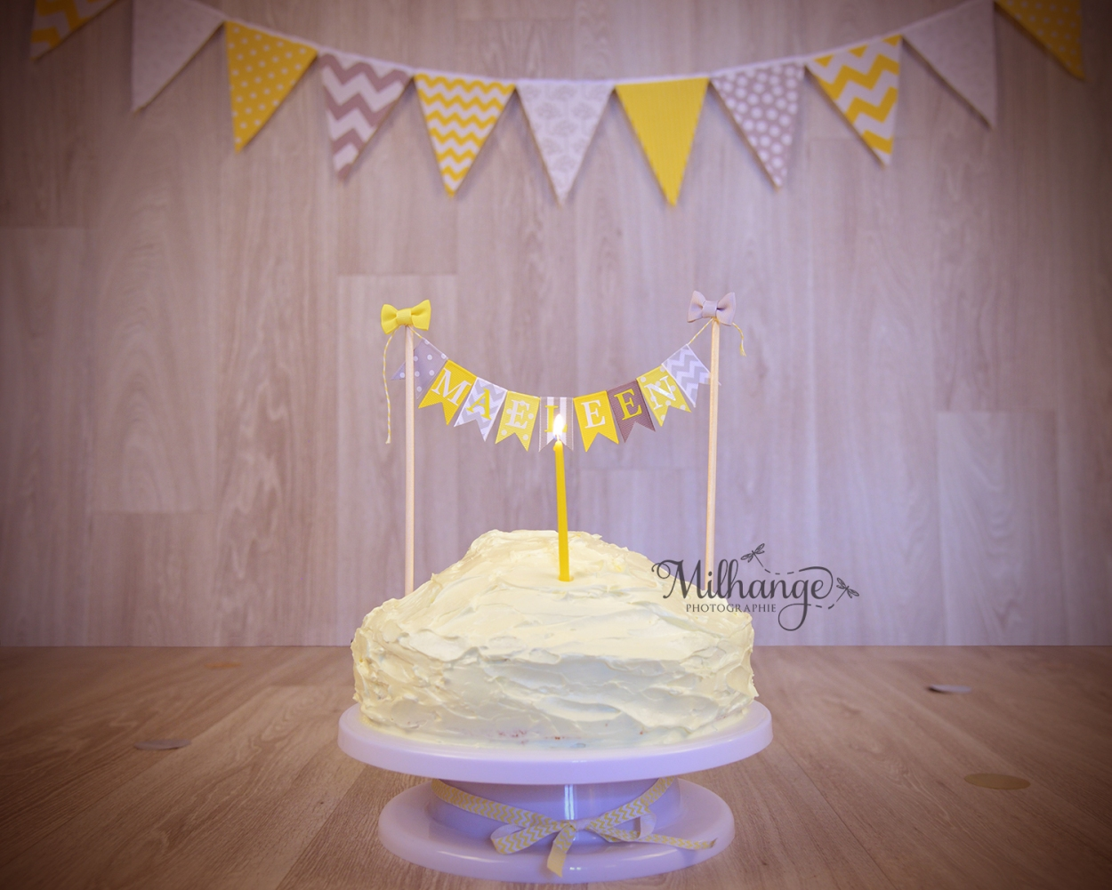 photo-studio-bebe-anniversaire-smash-cake-libourne-bordeaux-gironde-11