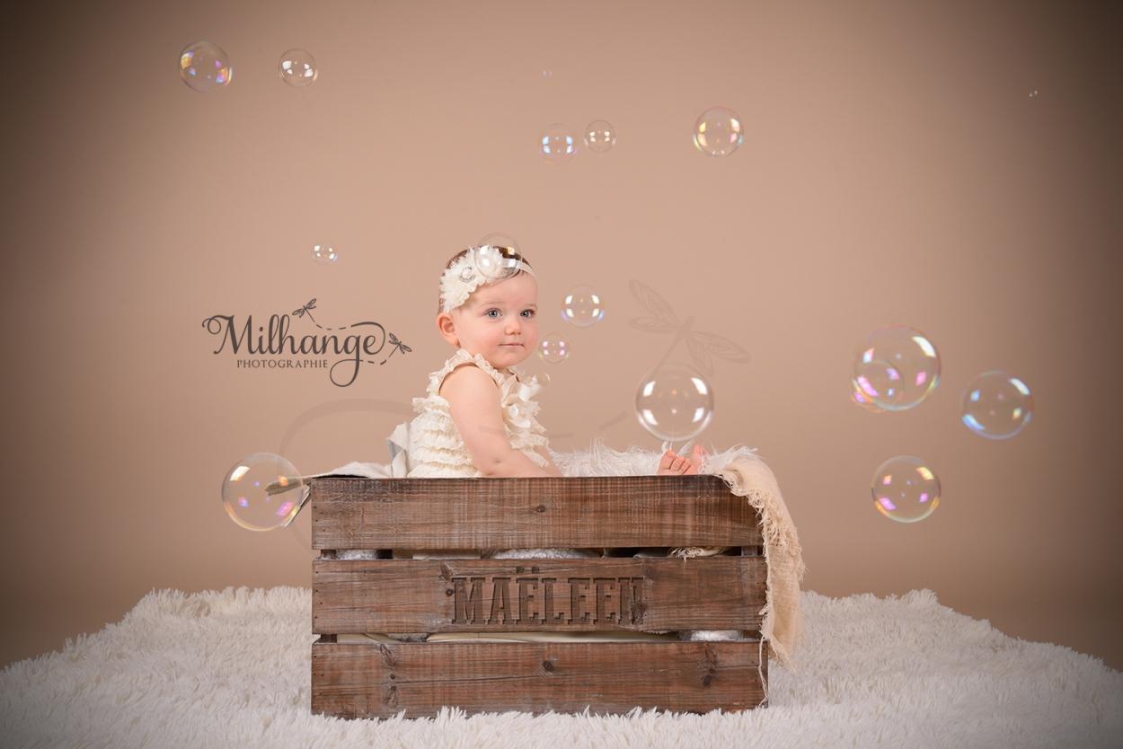photo-studio-bebe-anniversaire-smash-cake-libourne-bordeaux-gironde-2