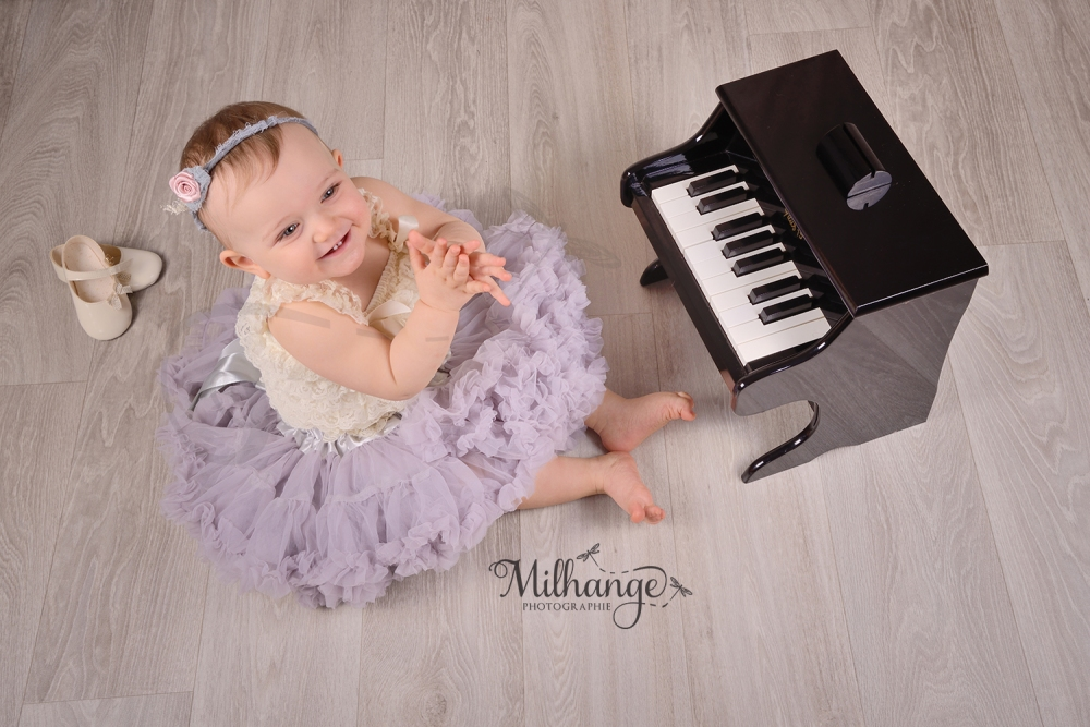 photo-studio-bebe-anniversaire-smash-cake-libourne-bordeaux-gironde-3