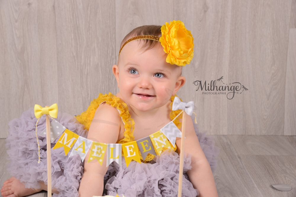 photo-studio-bebe-anniversaire-smash-cake-libourne-bordeaux-gironde-4