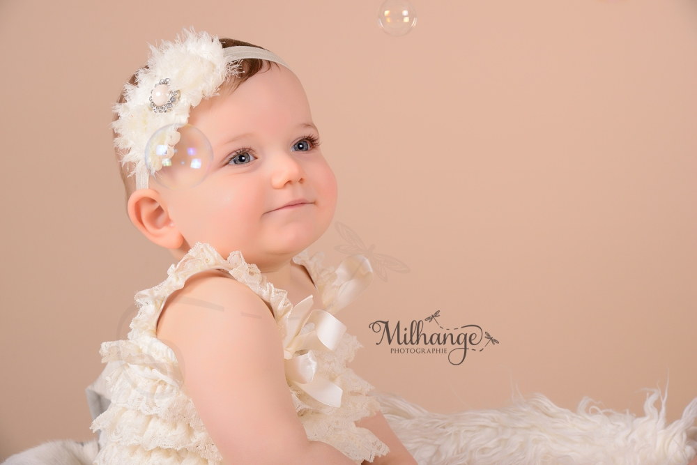 photo-studio-bebe-anniversaire-smash-cake-libourne-bordeaux-gironde