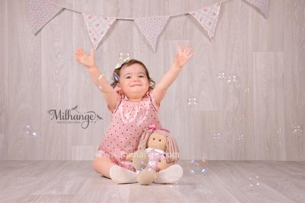 photo-studio-enfant-bebe-libourne-bordeaux-gironde-2