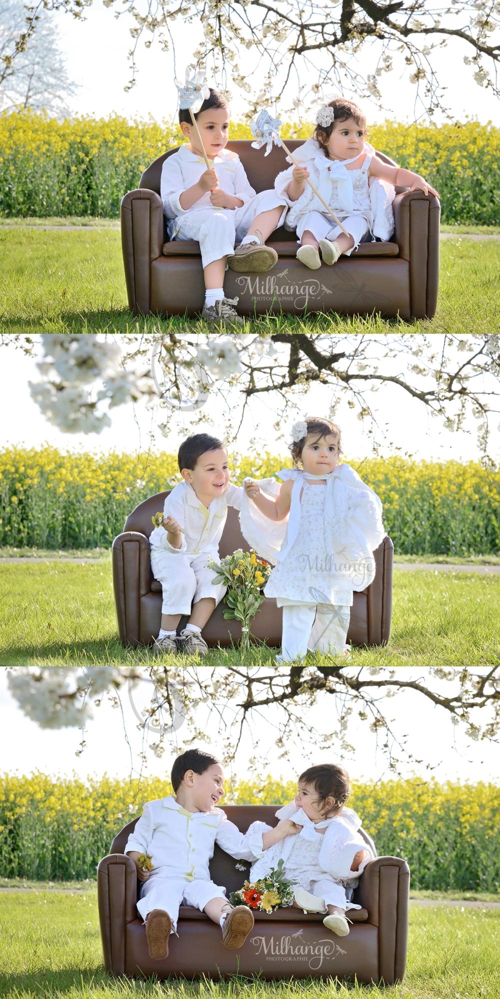 photo-enfant-bordeaux-libourne-gironde-3