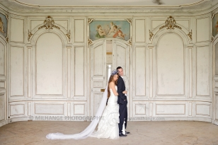 photo-mariage-couple-maries-chateau-urbex-libourne-bordeaux