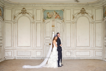 photo-mariage-couple-maries-chateau-urbex-libourne-bordeaux