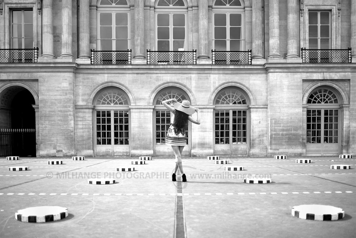 photo-mode-lifestyle-urbain-paris-libourne-bordeaux-2