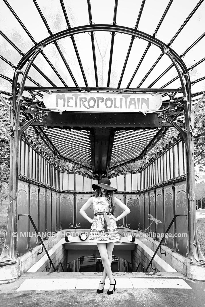 photo-mode-lifestyle-urbain-paris-libourne-bordeaux