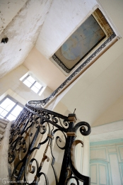 photo-urbex-chateau-angelots-popkov-abandonne-decay-france-6