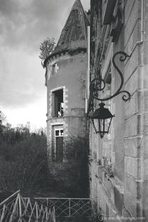 photo-urbex-chateau-angelots-popkov-abandonne-decay-france-7