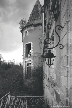 photo-urbex-chateau-angelots-popkov-abandonne-decay-france-7