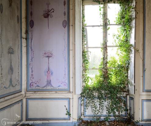 photo-urbex-chateau-angelots-popkov-abandonne-decay-france