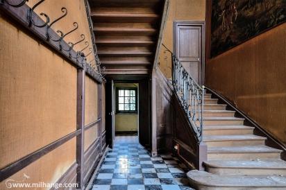 photo-urbex-chateau-martin-pecheur-abandonne-decay-bordeaux-libourne-gironde-13