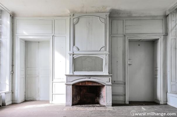 photo-urbex-chateau-martin-pecheur-abandonne-decay-bordeaux-libourne-gironde-14