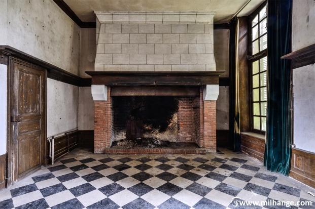 photo-urbex-chateau-martin-pecheur-abandonne-decay-bordeaux-libourne-gironde-15