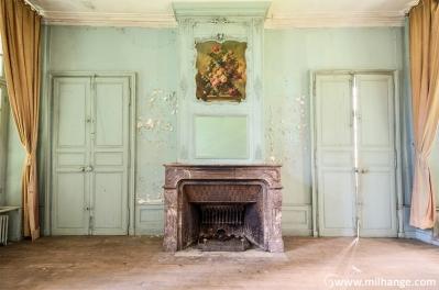 photo-urbex-chateau-martin-pecheur-abandonne-decay-bordeaux-libourne-gironde-17