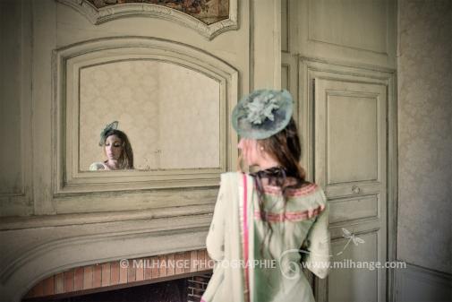 photo-urbex-chateau-martin-pecheur-abandonne-decay-bordeaux-libourne-gironde-2