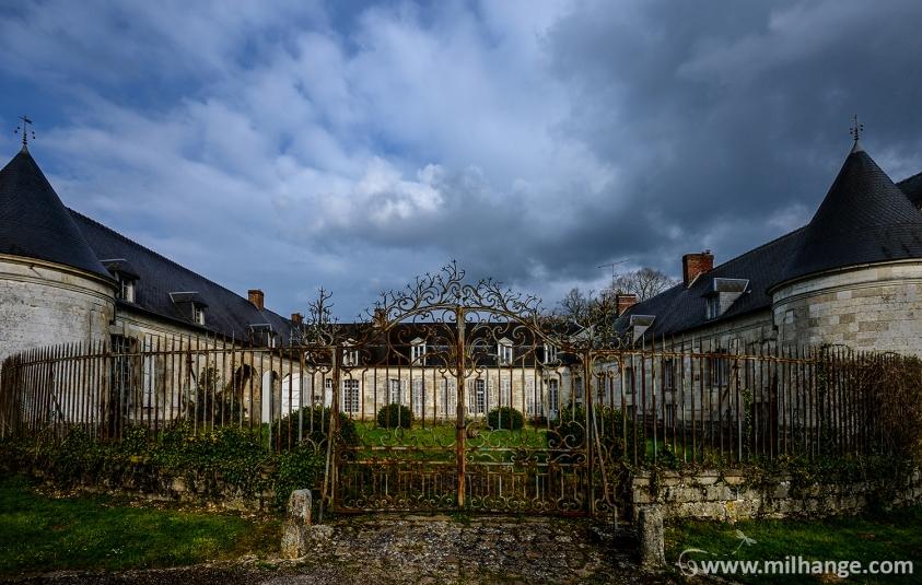 photo-urbex-chateau-martin-pecheur-abandonne-decay-bordeaux-libourne-gironde-6