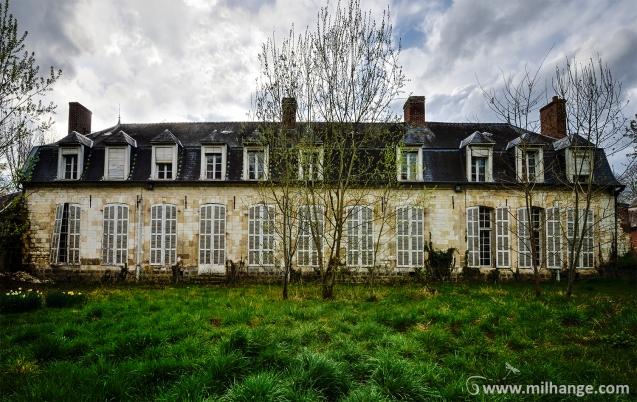 photo-urbex-chateau-martin-pecheur-abandonne-decay-bordeaux-libourne-gironde-7