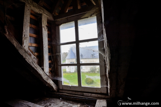 photo-urbex-chateau-martin-pecheur-abandonne-decay-bordeaux-libourne-gironde-8