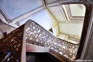 photo-urbex-chateau-secession-abandonne-decay-libourne-bordeaux-10