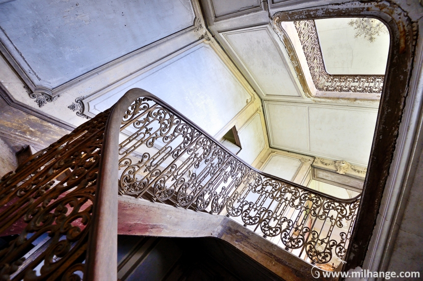 photo-urbex-chateau-secession-abandonne-decay-libourne-bordeaux-10