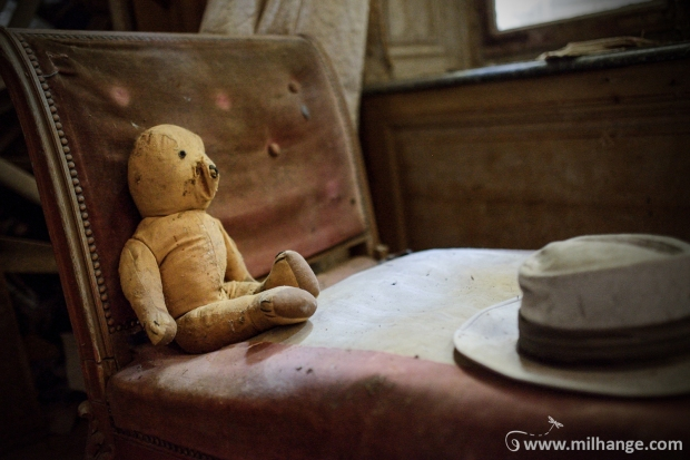 photo-urbex-chateau-secession-abandonne-decay-libourne-bordeaux-12
