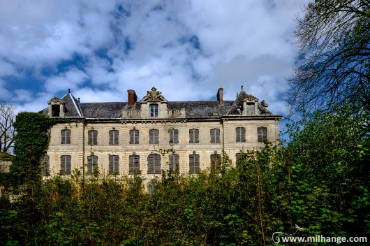 photo-urbex-chateau-secession-abandonne-decay-libourne-bordeaux-14