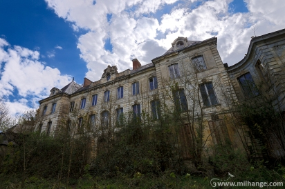 photo-urbex-chateau-secession-abandonne-decay-libourne-bordeaux-15