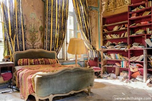 photo-urbex-chateau-secession-abandonne-decay-libourne-bordeaux-16