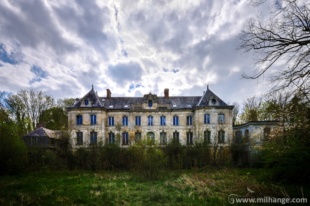 photo-urbex-chateau-secession-abandonne-decay-libourne-bordeaux-2