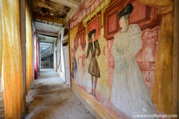 photo-urbex-chateau-secession-abandonne-decay-libourne-bordeaux-4
