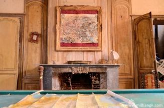 photo-urbex-chateau-secession-abandonne-decay-libourne-bordeaux-7