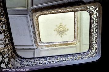 photo-urbex-chateau-secession-abandonne-decay-libourne-bordeaux-8
