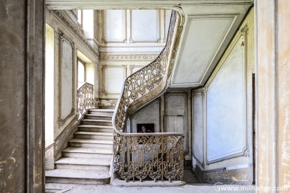 photo-urbex-chateau-secession-abandonne-decay-libourne-bordeaux-9