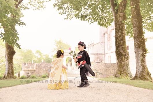 photo-chateau-princesse-chevalier-bordeaux-libourne-gironde-2